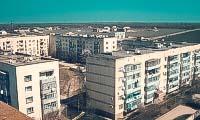 krasnogvardejskoe-3