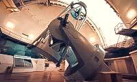 krymskaya-astrofizicheskaya-observatoriya-2
