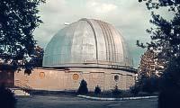 krymskaya-astrofizicheskaya-observatoriya