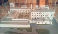 livadijskij-dvorc-8