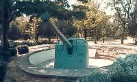malaxov-kurgan-8