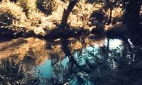 reka-belbek-1