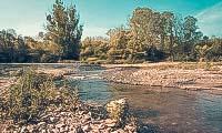 reka-belbek-7