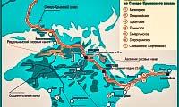 severo-krymskij-kanal-1