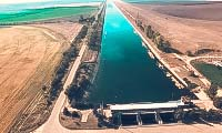 severo-krymskij-kanal-4