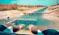 severo-krymskij-kanal-5