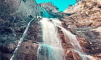 vodopad-uchan-su-2