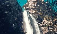 vodopad-uchan-su-5