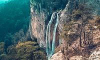 vodopad-uchan-su-7