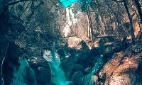 vodopad-uchan-su-8