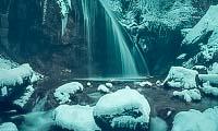 vodopad-dzhur-dzhur-10