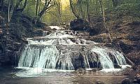 vodopad-dzhur-dzhur-3