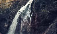 vodopad-dzhur-dzhur-8