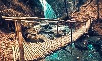 vodopad-dzhur-dzhur-9