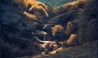 vodopad-dzhurla-2