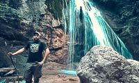 vodopad-dzhurla-3