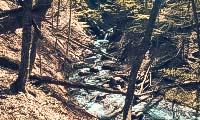 vodopad-golovkinskogo-3