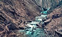 vodopad-golovkinskogo-5