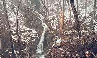 vodopad-golovkinskogo-7