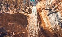 vodopad-kozyryok-1