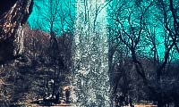vodopad-kozyryok-4