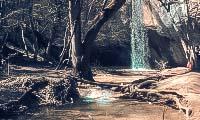 vodopad-kozyryok-6