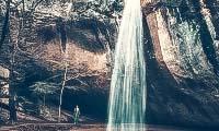 vodopad-kozyryok-7