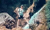 vodopad-su-uchxan-1