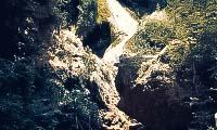 vodopad-su-uchxan-2