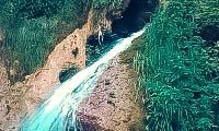 vodopad-su-uchxan-3