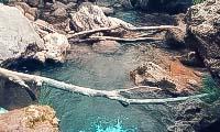 vodopad-su-uchxan-4