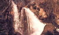 vodopad-su-uchxan-6