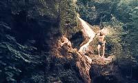 vodopad-su-uchxan